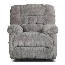 levin furniture recliners. Austin Rocker Recliner Indigo Blue For Levin Furniture Recliners