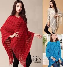 <b>Мода</b> выдалбливают вязать пончо досуг пуловер <b>вязание</b> пальто ...