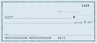 Order Check Registers Blank Checkbook Registers To Print Free Wiring Diagram For You