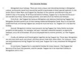 essay about holiday my family essay about love and friendship the best holiday i have ever had it was on one