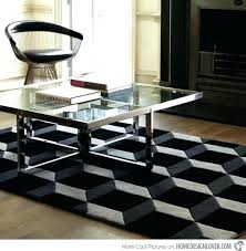 the most amazing area rugs 10x14 contemporary up to 8 x furniture s san jose