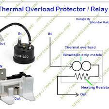 wiring diagram ptc relay wiring image wiring diagram ptc relay wiring diagram ptc auto wiring diagram schematic on wiring diagram ptc relay