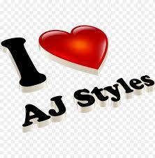 aj name wallpaper love zamzam png