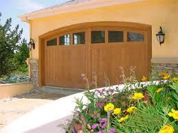 howard garage doorsMike Howard Garage Doors About Us