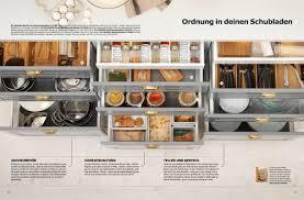 Küchenzeilen Ikea