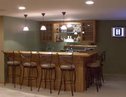 home bar lighting. Classic Styled Room Interior Mini Pendant Lights For Bar White Glow Bowl Shaped Shade Glass Material Home Lighting G