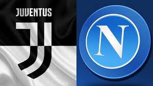 Napoli vs juventus streamings kostenlos. Streaming Live Napoli Vs Juventus 2020 21 Supercoppa Full Match By Dastehen Juventus Vs Napoli Italian Supercoppa 2021 Live Full Match Jan 2021 Medium