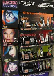 what s your electric fantasie from l oreal paris project runway collection drloreal