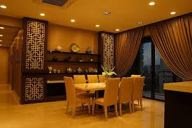 asian style dining room furniture. dinning roomsclassic asian style dining room with small table and upholsteres chairs near furniture t