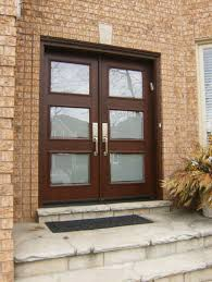 modern entry doors with sidelights. Full Size Of Affordable Modern Interior Doors Therma Tru Pulse Line Cheap Entry With Sidelights T