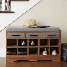 entryway bench shoe storage. Entryway Bench With Shoe Storage Awesome Designs : Home Town Bowie For White