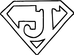 Small Picture Letter J Coloring Pages to Really encourage in coloring image