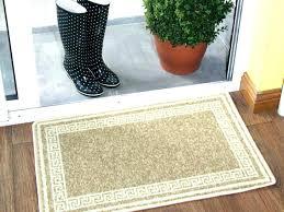 rugs safe for vinyl flooring vinyl rug pads for hardwood floors medium size of area rug rugs safe for vinyl flooring non slip rug pad