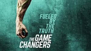 'Game Changers' Doc Proves Even Pro Athletes Can Eat Plant ...
