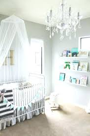chandelier for baby room nursery chandelier boy decor chandeliers simple with for by baby nursery chandelier chandelier for baby room