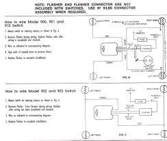 signal stat turn signal switch wiring diagram wirdig readingrat net Signal Stat Turn Signal Switch Wiring Diagram with L.E.d. signal stat turn switch wiring diagram wiring diagram, wiring diagram