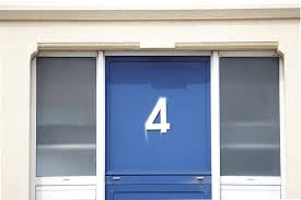urban house furniture. Wood House Window Number City Urban Wall Facade Blue Furniture Room Door Interior Design Front