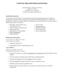 Sample Resume Teenager No Experience No Experience Resume Template