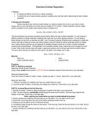 cellular respiration essay photosynthesis and cellular respiration essay question homework marked by teachers photosynthesis and cellular respiration essay question homework marked