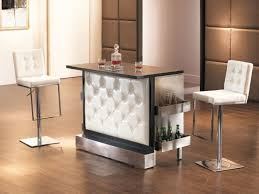 Contemporary Bar Furniture Tables Chairs For Your Home Or Business Intended Concept Design