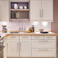 Shaker Style Kitchen Shaker And Classic Shaker Style Kitchens