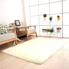 area rugs 9x12 modern contemporary area rugs large medium small modern square soft thin carpet