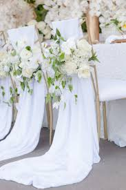 Wonderful All Wedding Ideas 17 Best Images About All White Wedding