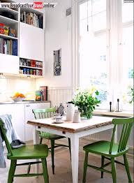 Kleine Küche Mit Essplatz Einrichten Google Suche