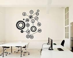 wall decal for office. Beautiful Office Popular Items For Office Wall Decal Throughout Wall Decal For Office