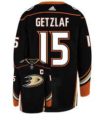 Ducks Jersey Hockey Ducks Hockey aeeacbbcf|According To Packers Officials
