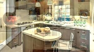 Factory Outlet Kitchen Cabinets Full Image For Kitchen Cabinet