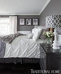 40 gray bedroom ideas decor gray