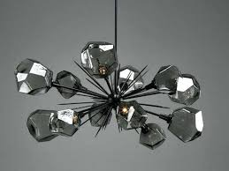full size of small white chandelier for nursery mini wood uk awesome best chandeliers new tag