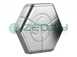 <b>Контроллер движения OriOri</b> FunGo Silver, цена 45 руб., купить в ...