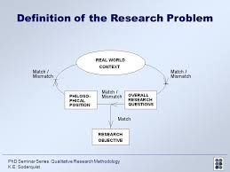 problems in essay writing helping words