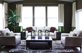 modern sunroom furniture. Sunroom Furniture Ideas Exciting And With Coffee Table Also  Sofas Lamp Modern Modern Sunroom Furniture