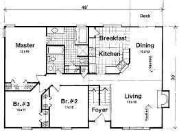 split foyer house plans. Split Foyer Floor Plans - Google Search House Pinterest