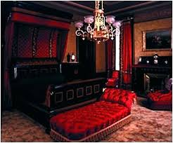white victorian bedroom furniture. Victorian Bedroom Furniture Living Room A Purchase Chapter Goth . White