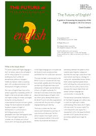 essay about canada hobby drawing