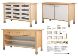 Wonderful IKEA Värde Freestanding Kitchen Cabinets U2026 Images