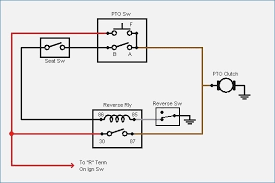wiring diagram for pto data wiring diagrams \u2022 Chelsea PTO 277 Series pto wiring diagram data wiring diagrams u2022 rh naopak co chelsea pto wiring schematic chelsea pto