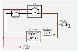 wiring diagram for pto data wiring diagrams \u2022 Chelsea PTO Control pto wiring diagram data wiring diagrams u2022 rh naopak co chelsea pto wiring schematic chelsea pto