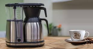 bonavita 8 cup coffee maker reviews an excellent automatic coffee brewer