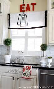 pendant lighting for recessed lights. Full Size Of Kitchen:pendant Light Over Kitchen Sink Distance From Wall Ikea Lighting Pendant For Recessed Lights I