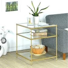End table decor Kitchen End Table Decorating Ideas Metal Glass End Tables End Table Decorating Ideas Type Accent Tables End End Table Decorating End Table Decorating Ideas Rustic Farmhouse Living Room Design And