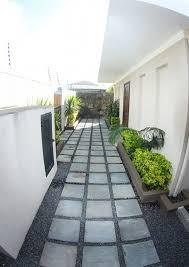 Tiles Decor Mauritius