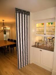 tension rod room divider tension rods for windows tension pole room divider