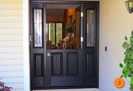 replacement front doorsdoor  Entry Doors With Side Windows Awesome Entry Door Sidelight
