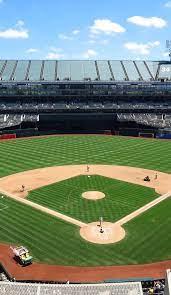 Athletics vs. Astros Tickets