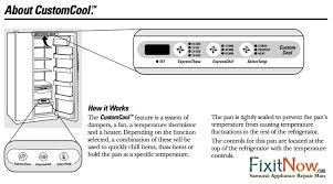 wiring diagrams ge profile refrigerator the wiring diagram ge profile refrigerator wiring diagram nilza wiring diagram